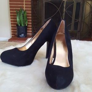 👠Mossimo Heels